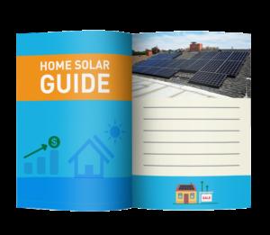 Solar Home Guide