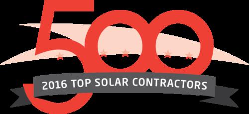 Orange County Solar Panels Installation