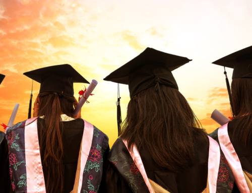 Announcing the SouthWest Sun Solar Scholarship for California College Students