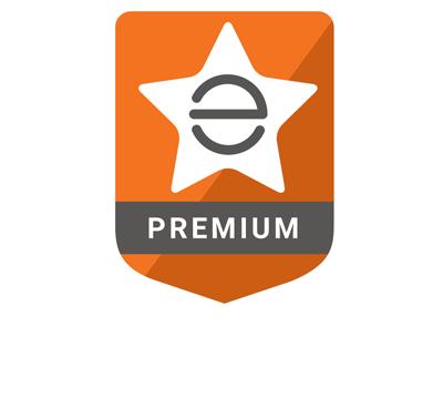Enphase Premium Installer